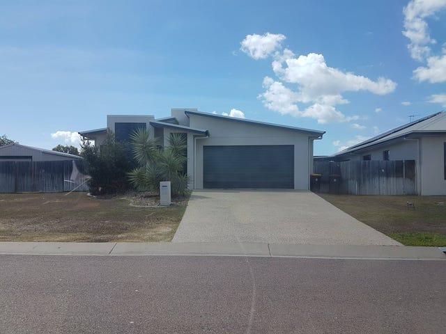 32 Twinview Terrace, Idalia, Qld 4811