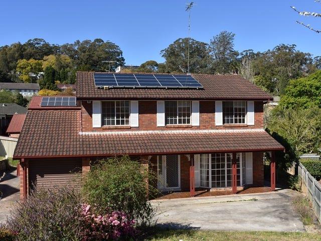 61 Bain Place, Dundas Valley, NSW 2117