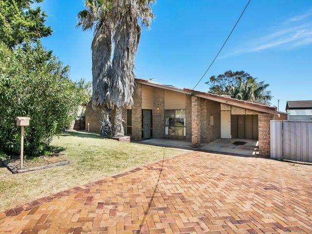 40 Bathurst Avenue, Moana, SA 5169