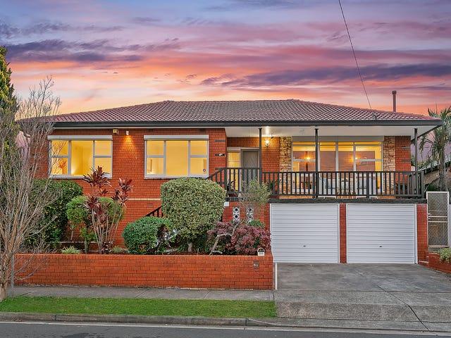 67 Greenhills Street, Croydon, NSW 2132