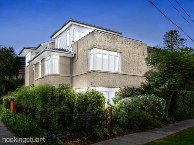 129 Esplanade East, Port Melbourne, Vic 3207