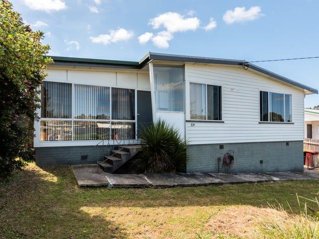 64 Raglan Street, Somerset, Tas 7322