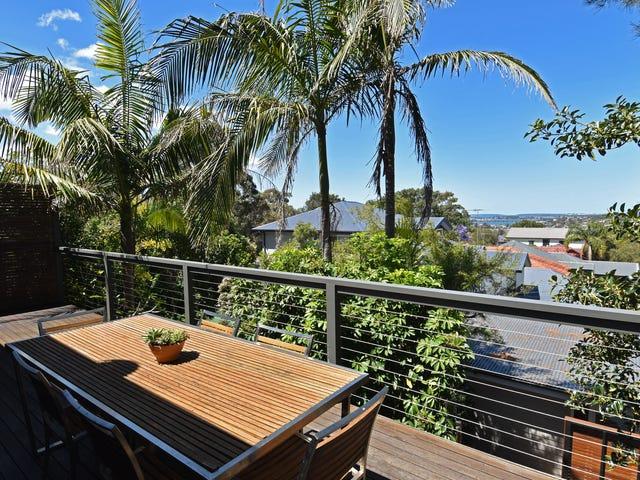 10 Caroline Street, Oyster Bay, NSW 2225