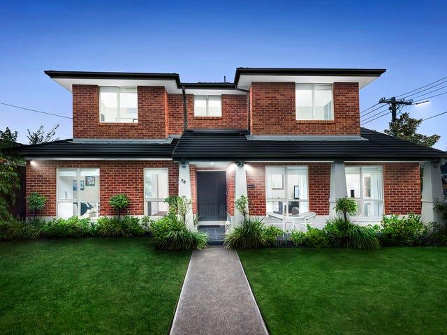 70 Jasper Road, Bentleigh, Vic 3204