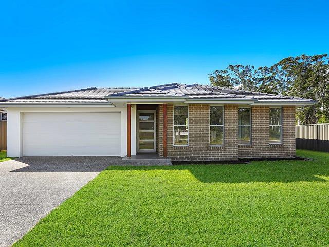 2 Rosemary Avenue, Wauchope, NSW 2446