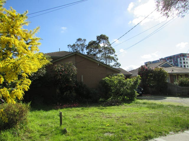 21 White Road, Wantirna, Vic 3152