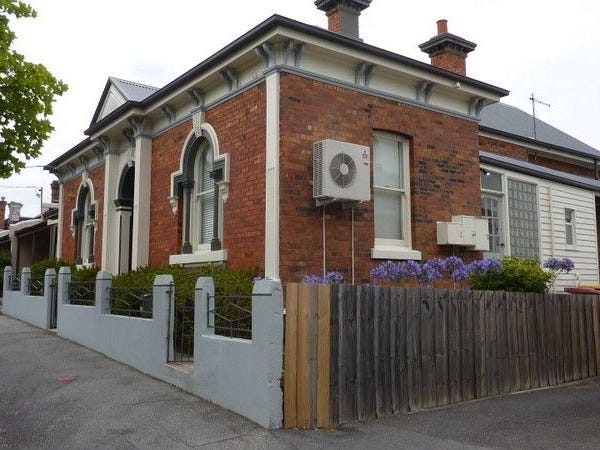 188B George Street, Launceston, Tas 7250