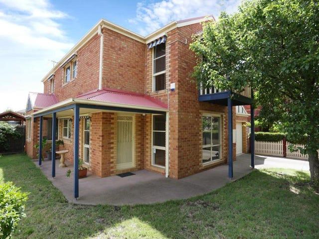 13A Bronte Court, Wyndham Vale, Vic 3024
