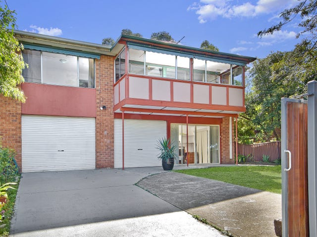 136 Windsor Road, Northmead, NSW 2152