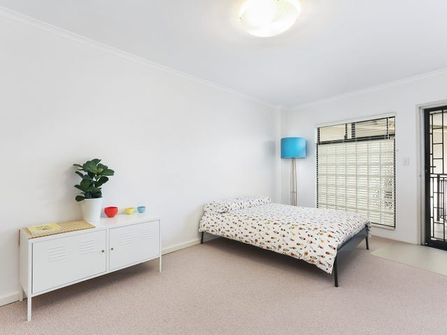 17/12 Enmore Road, Newtown, NSW 2042