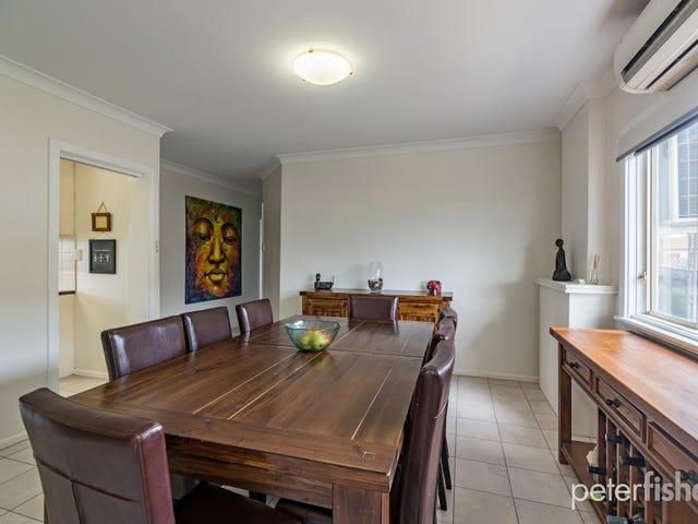 69 Cox Avenue, Orange, NSW 2800