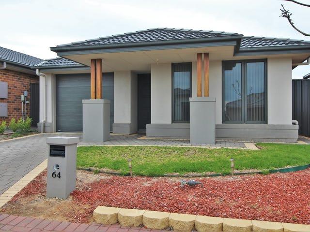 64 Lynton Terrace, Seaford, SA 5169