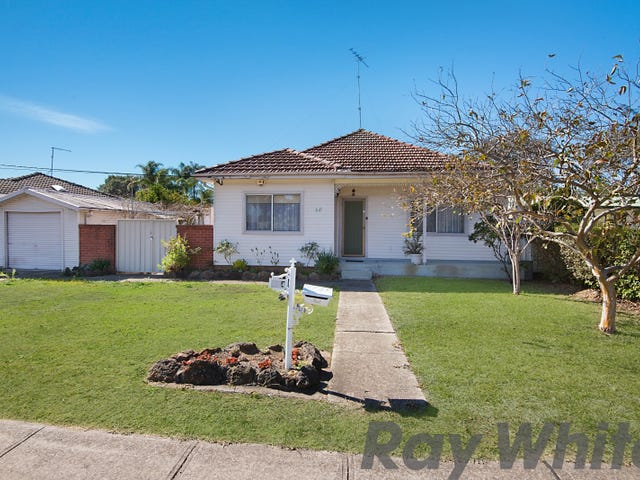 115 Davis Road, Marayong, NSW 2148
