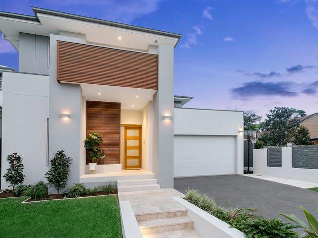 2 Woolgoolga Street, North Balgowlah, NSW 2093