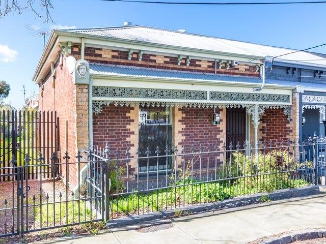 87 Stephen Street, Yarraville, Vic 3013