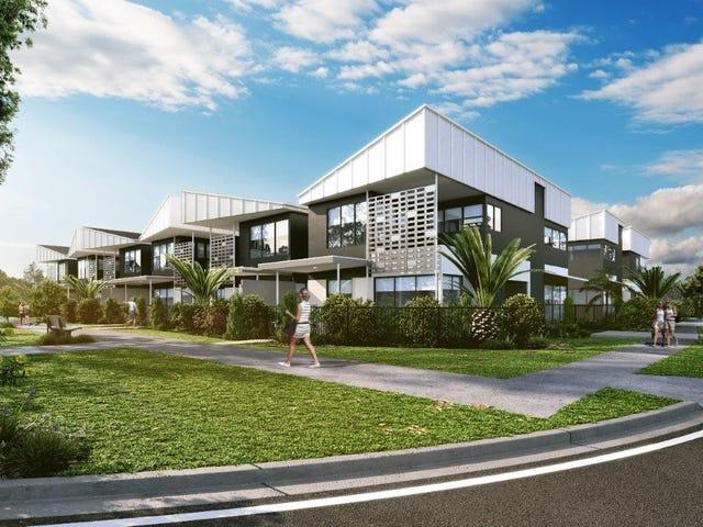 Ocean Residences, Ocean Avenue, Kingscliff, NSW 2487