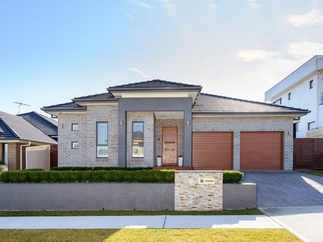 15 Westringia Avenue, Mount Annan, NSW 2567