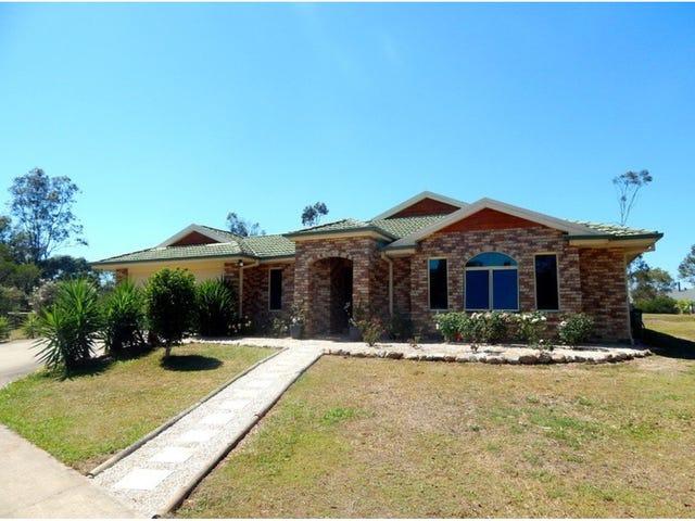 House 5/85-109 Junction Road, Karalee, Qld 4306