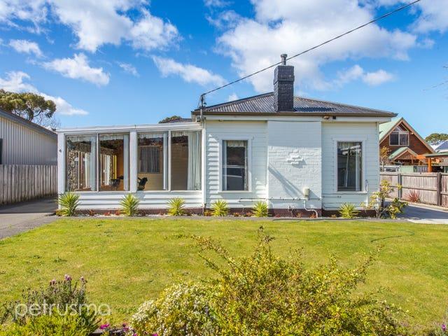 4 Alamein Avenue, Bellerive, Tas 7018