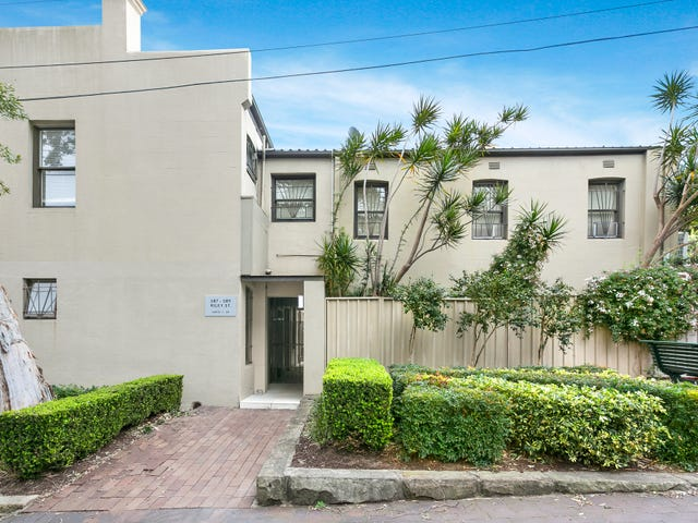 16/587-589 Riley Street, Surry Hills, NSW 2010