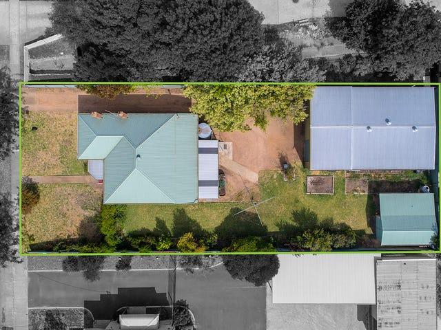 114 Market Street, Mudgee, NSW 2850