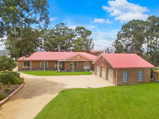 274 Terrace Road, North Richmond, NSW 2754