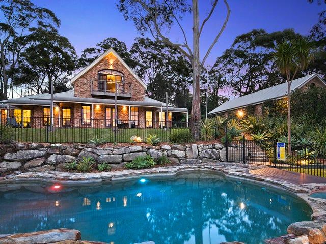 36 Minkara Road, Bayview, NSW 2104