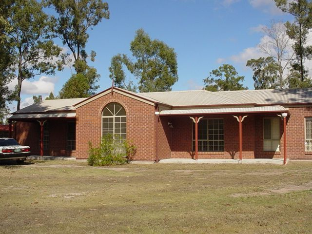 46 Pastoral Court, Jimboomba, Qld 4280