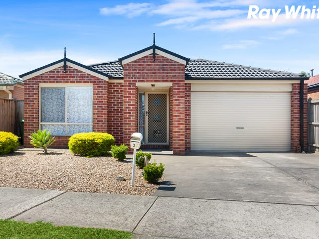 37 Irving Road, Pakenham, Vic 3810