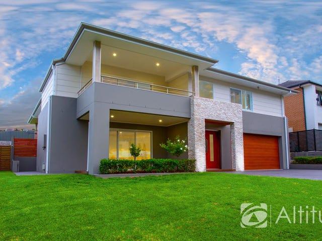 39 Waterside Drive, Fletcher, NSW 2287