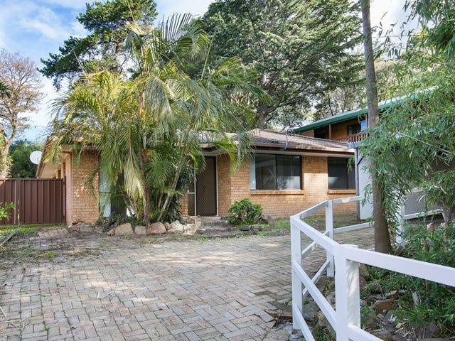 16 Coast Road, Thirroul, NSW 2515