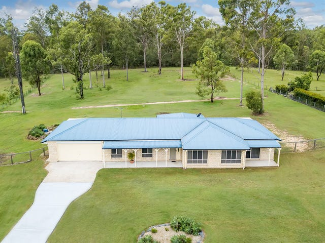 78-82 Bottlebrush Drive, Jimboomba, Qld 4280