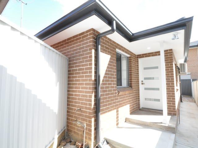 102A Binalong Road, Toongabbie, NSW 2146
