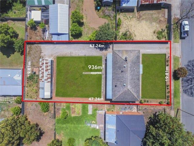 3 Hazel Street, Blair Athol, SA 5084