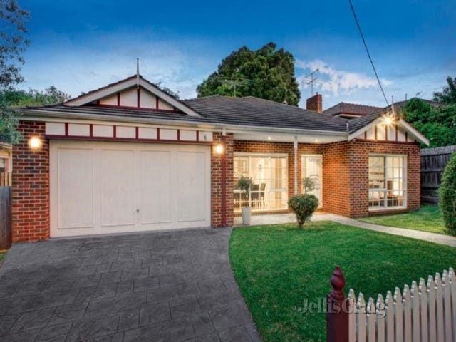59 Outlook Drive, Camberwell, Vic 3124