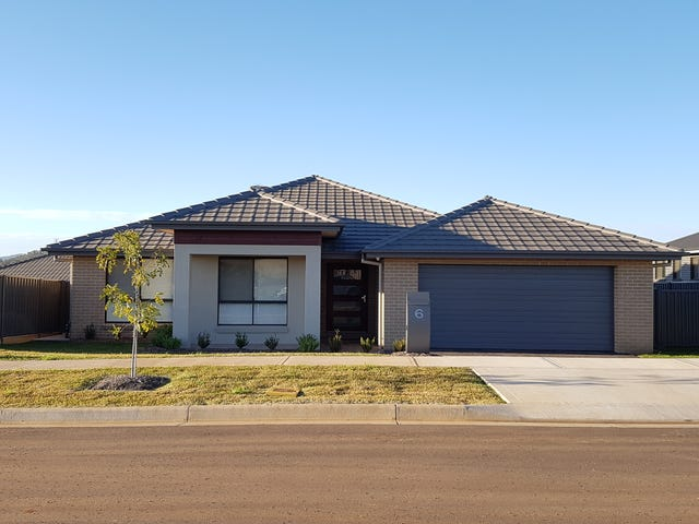 6 Chardonnay Drive, Tamworth, NSW 2340