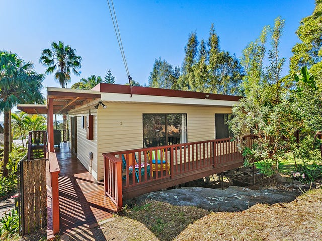 3 National Avenue, Bulli, NSW 2516