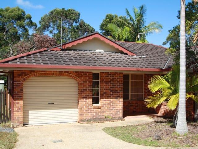 30 Griffith Avenue, Coffs Harbour, NSW 2450