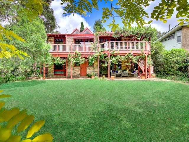 7 Bowater Close, Wahroonga, NSW 2076