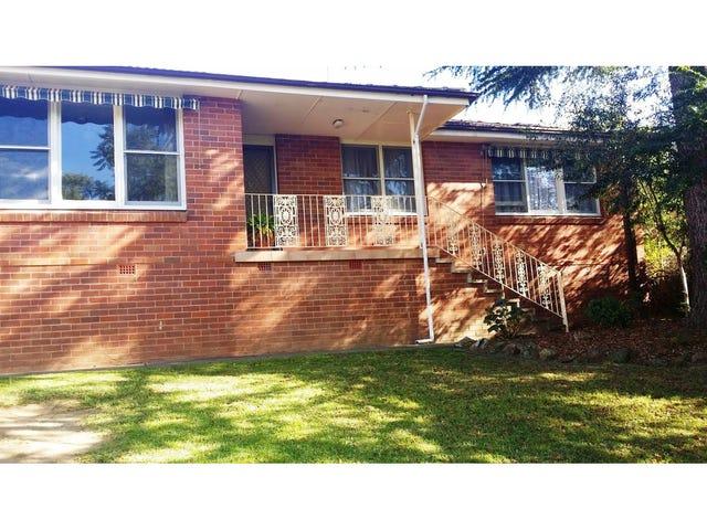 9 Walters Avenue, Glenbrook, NSW 2773