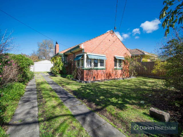 18 Robinsons Road, Seaford, Vic 3198