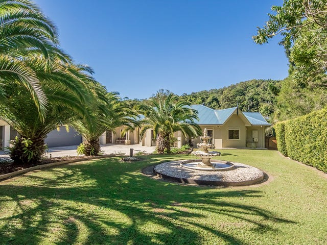 209 Syndicate Road, Tallebudgera, Qld 4228