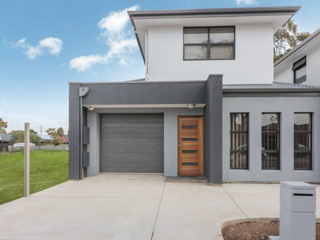 11 Bridgeford Street, Greenacres, SA 5086