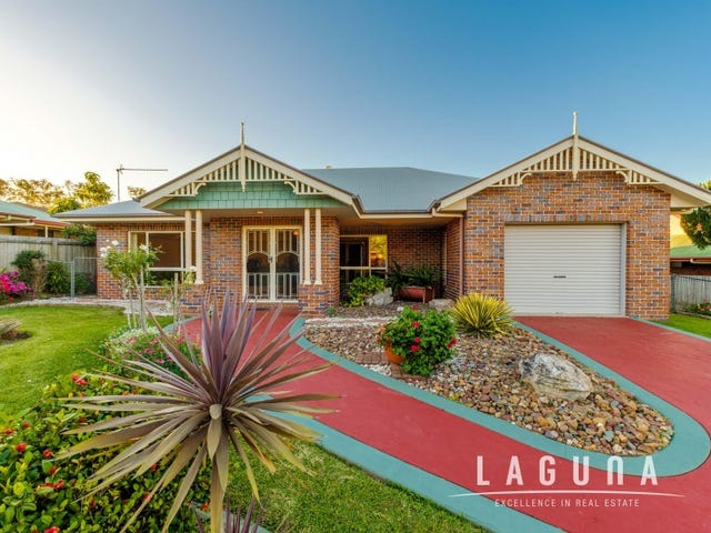 10 Fossickers Court, Southside, Qld 4570