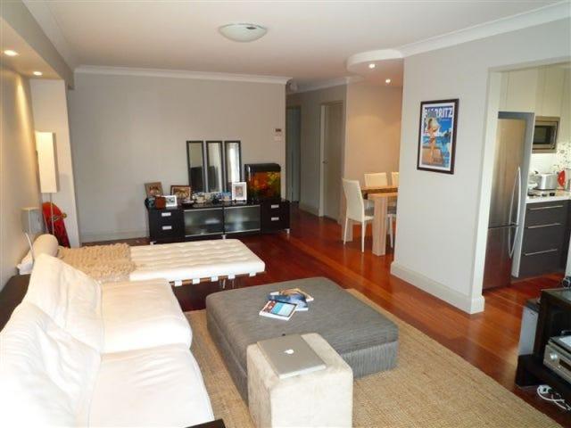 6/25 Parraween Street, Cremorne, NSW 2090