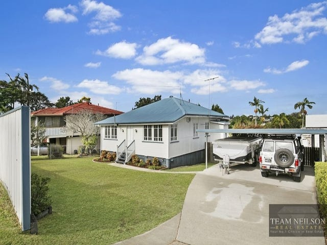 97 Broadwater Road, Mount Gravatt East, Qld 4122