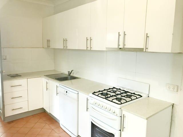 29 Philpott Street, Marrickville, NSW 2204