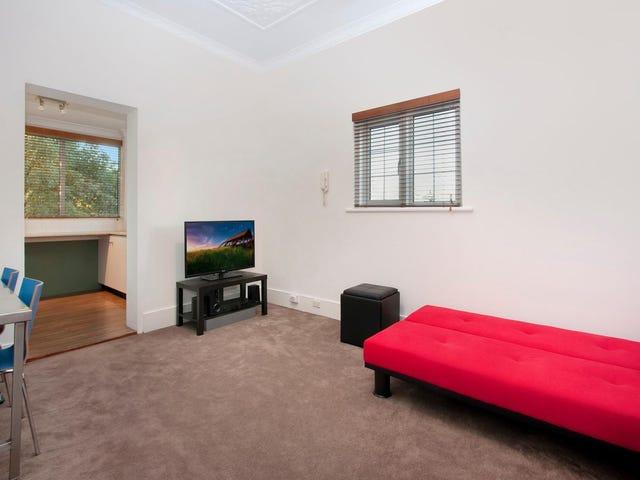 3/221 Trafalgar Street, Stanmore, NSW 2048