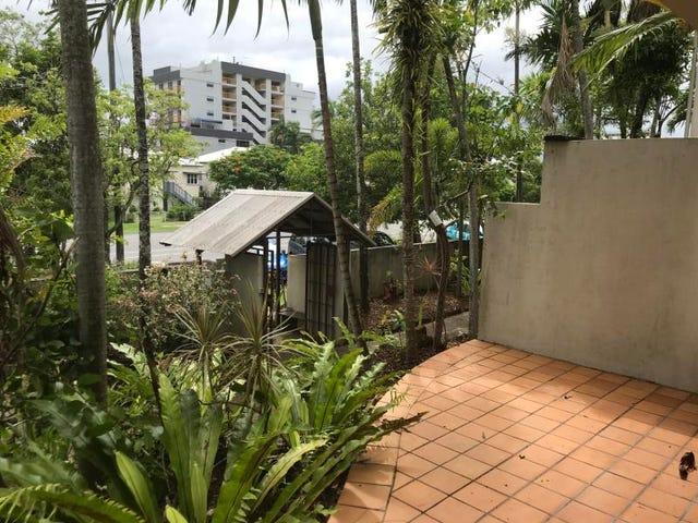 4/297 Lake Street, Cairns North, Qld 4870