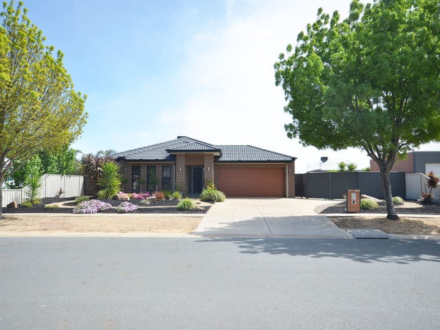 12 Kildare Court, Moama, NSW 2731
